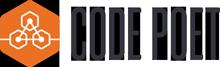 sponsor-codepoet-small