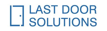 Last Door Solutions