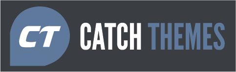 Catch Themes