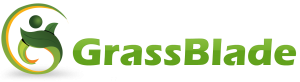 Grassblade - Next Software Solutions