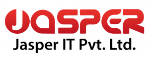 Jasper IT Pvt Ltd