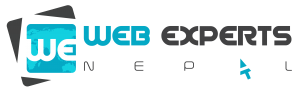 Web Experts Nepal
