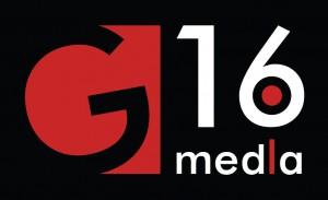 g-16-logo