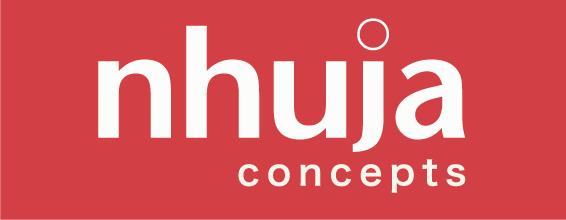 Nhuja Concepts