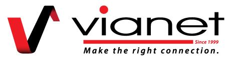 Vianet Communications