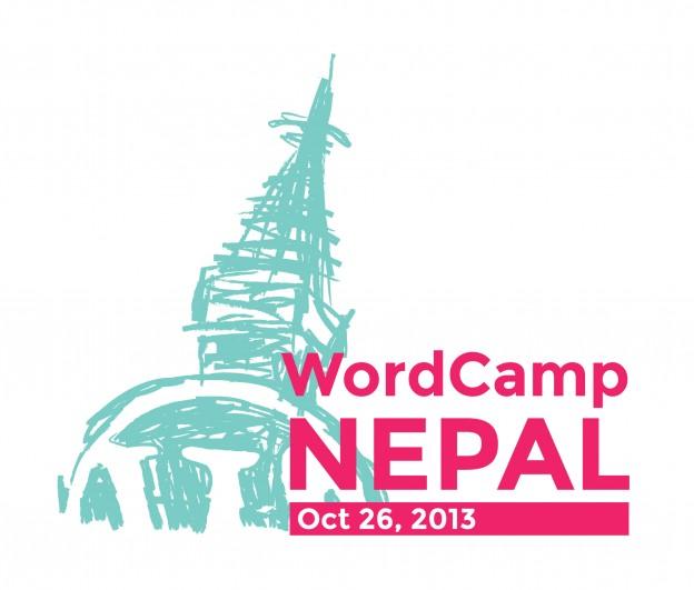 wordcamp-logo