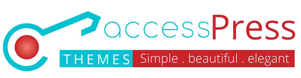 accesspresslogo