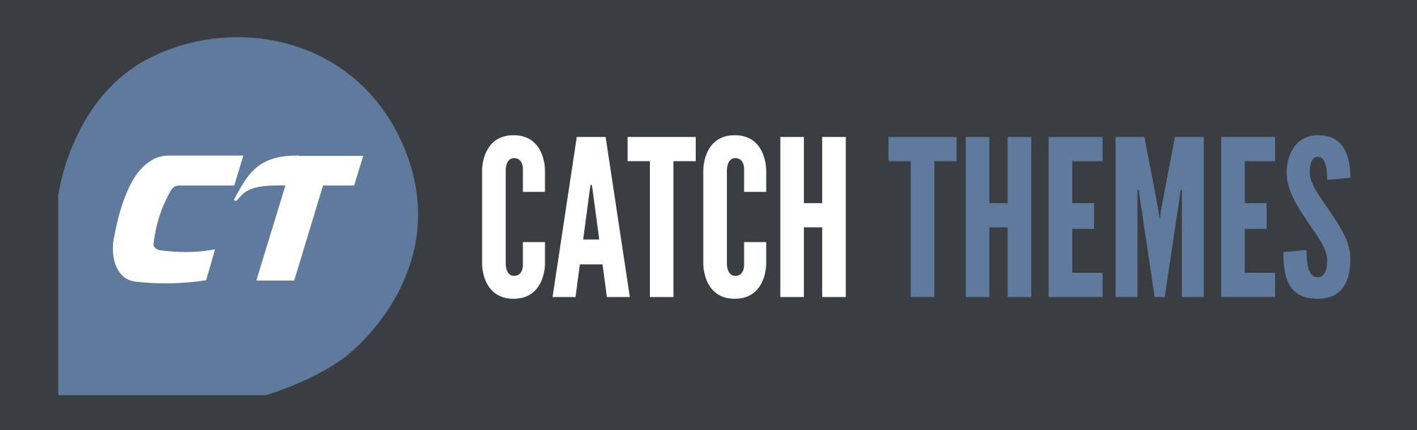 CatchThemes