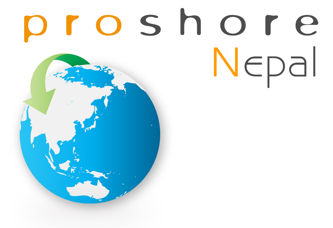 Proshore Nepal