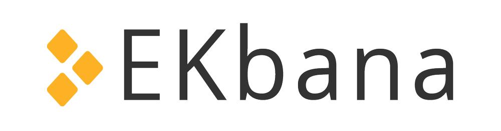 EKbana