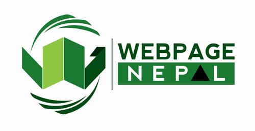 webpage-nepal