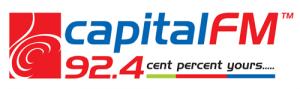 Capital-FM-Logo (1)
