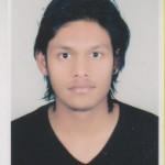 Saroj Bhandari