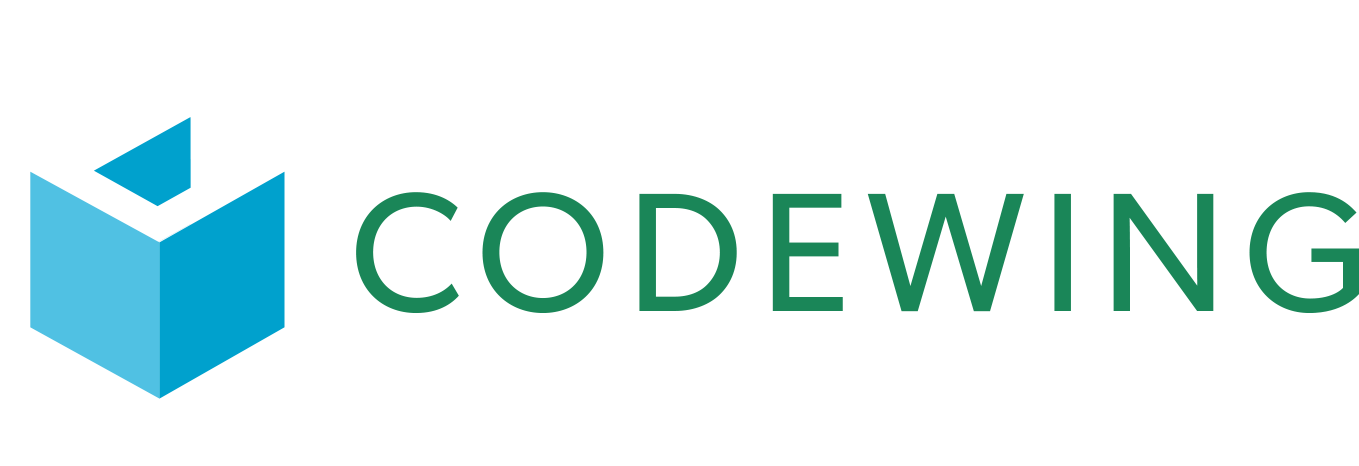 codewing-solutions